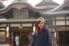 2006051315_matuyama_053