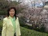 200803_oosaka_kyouto_002_3