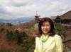 200803_oosaka_kyouto_0361