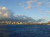 2008006_hawaii_022