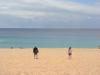 Beach_096