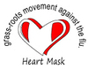 Heartmask_140