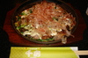 Blog_mdrt_tibou_okonomiyaki_20060401315_