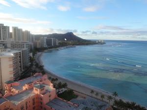 Hawaii20120702_274